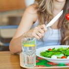 11 продуктов, которые обязательно должны быть в рационе красивой женщины