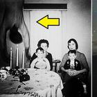 11 самых пугающих нераскрытых тайн
