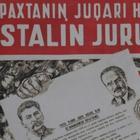 25 января 1930г Сталин спас русский язык от неминуемой латинизации