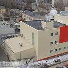 """В течении двух минут готовы перезапустить фабрику """"РОШЕН"""" власти липецкой области"""