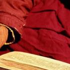 Тибетские рецепты очищения крови