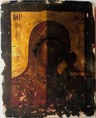 Космонавт Леонов и три иконы в его жизни