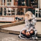Я развелась с мужем и готова рассказать о 6 ошибках, которые не стоит совершать в браке