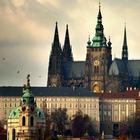 Главные достопримечательности Праги: куда сходить и что посмотреть