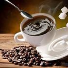 Кофемания: 10 полезных свойств нашего любимого кофе
