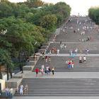 15 самых необычных и удивительных лестниц из разных концов мира