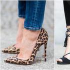 10 пар обуви, которые должны присутствовать в гардеробе у модницы весной-летом 2020