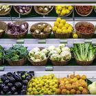 Девять продуктов, помогающих мозговой активности