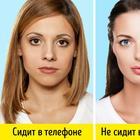 Почему кожа на лице начинает обвисать раньше времени, и как с этим бороться