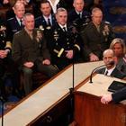 Американские генералы пошли наперекор Трампу