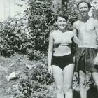Звезды нашего детства в кругу семьи. Фото из домашних архивов