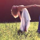 Заклятые друзья: как понять, что отношения с подругой нужно срочно заканчивать
