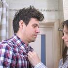 Причины, почему лучше развестись, чем жить в несчастливом браке
