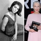 11 женщин, которые в зрелости засияли ярче, чем в юности
