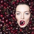 15 недорогих натуральных продуктов для сохранения красоты и молодости