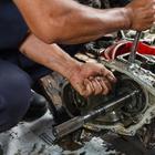5 распространенных водительских ошибок, которые способны угробить «автомат»