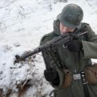5 заблуждений о солдатах вермахта, которые сформировали образ типичного «фрица»
