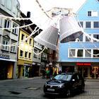 Баварская сказка