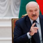 «Есть риск потери суверенитета»: как скажутся на Белоруссии санкции ЕС