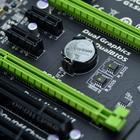 Все сигналы BIOS — как слушать и понимать свой компьютер по звуку