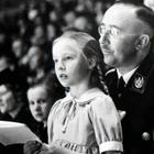 Как сложилась судьба детей нацистских преступников