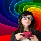 Почему нам нравится определённый цвет?