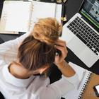 Синдром хронической усталости: что делать, если эмоционально перегорел