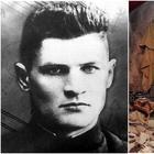 Как 68 советских десантников вступили в бой с 700 фашистами и победили