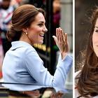 12 уроков аристократизма от герцогини кембриджской