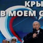 $82 млн за Крым: Швейцарский суд присудил компенсацию Киеву