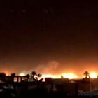 Пока Эрдоган занят Сирией, войска Хафтара уничтожили турецкую базу в Ливии