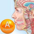 Признаки дефицита витамина А и способы его восполнить