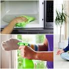 18 «ленивых» советов, которые помогут убрать в доме