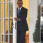Американские активисты обвинили Обаму и Сороса в перевороте на Украине
