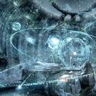 Научные намеки на возможное существование… высших существ