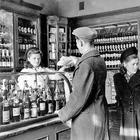 Какой «экзотический» алкоголь производился в СССР, и сколько он стоил?
