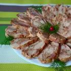 Вы забудете о колбасе! Лучшая мясная закуска за считанные минуты!