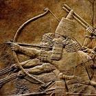 10 загадочных древних цивилизаций, о которых многие никогда и не слышали