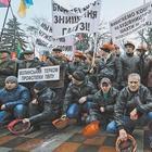 Что ищут и находят украинские специалисты, уезжающие в Россию