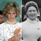 От Евдокии Лопухиной до леди Ди: 7 принцесс, которые были несчастливы в браке