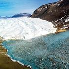 Самые удивительные реки планеты, меняющие представление о реальности и законах физики