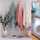 8 вещей, которые нужно мыть и стирать ежедневно
