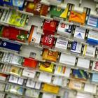 Россияне будут платить налог на лекарства и обувь