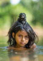 15 лучших фотографий 2016 года от National Geographic