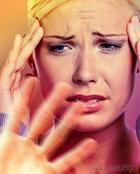 11 странностей в поведении человека, которые могут быть ранними симптомами болезни Альцгеймера