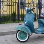 Легендарные советские мотоциклы, которые до сих пор пользуются популярностью