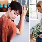 10 модных уловок, которые помогут выглядеть дорого, а тратить мало