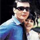 Браки советских знаменитостей, о которых сейчас мало кто помнит
