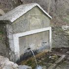 К водопаду Джур джур или из весны в зиму за 3 часа