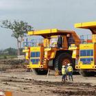Самый большой грузовик в мире: обзор, характеристики и отзывы